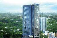 Ngày 19/12, mở bán FLC Complex 36 Phạm Hùng đợt 2