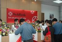 SeABank khuyến mại chuyển tiền kiều hối