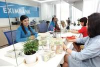 Eximbank sẽ được cải tổ sau khi hoàn thiện bộ máy lãnh đạo?