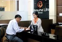 Hanwha Life Việt Nam hướng đến những thách thức to lớn hơn