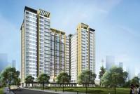 Mở bán dự án căn hộ cao cấp De Capella