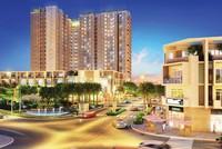 Dự án Him Lam Phú Đông:  Sức hút mới ở khu vực Đông Bắc