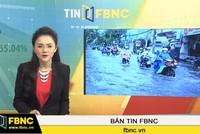 TP. HCM chọn Trung Nam Group làm nhà đầu tư dự án chống ngập 9.900 tỷ