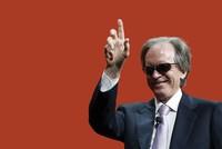 """""""Vua trái phiếu"""" Bill Gross: Đẳng cấp là mãi mãi!"""
