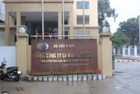 IPO COMA: Rút kinh nghiệm từ Lilama?