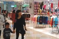 Việt Nam đang trở thành điểm dừng chân lý tưởng cho ngành sản xuất