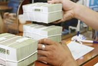 VAMC đã mua được 227.000 tỷ đồng tổng số dư nợ gốc nội bảng