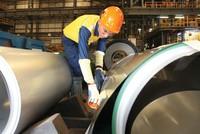 Doanh nghiệp vật liệu xây dựng tự tin chờ TPP