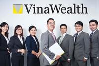 VinaWealth và cái bắt tay đầu tiên với ngân hàng