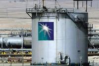 """Ả Rập Xê út tạo vụ nổ """"Big Bang"""" trên thị trường dầu mỏ"""
