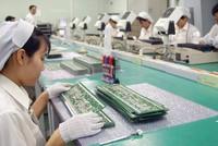 Nhiều ưu đãi trong phát triển công nghiệp hỗ trợ