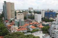 TP. HCM điều chuyển quỹ nhà, đất tái định cư