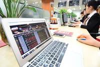 Niêm yết sau hoán đổi cổ phiếu, băn khoăn cách tính ROE