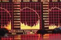 Dòng tiền tháo chạy khỏi Trung Quốc ngày một lớn
