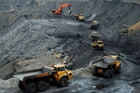 Điều chỉnh quy hoạch phát triển ngành than và điện