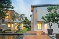 Rót vốn vào bất động sản nghỉ dưỡng, cần nhìn dài hạn