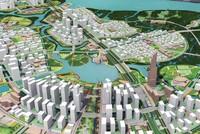 TP. HCM duyệt quy hoạch Vùng châu thổ phía Nam Thủ Thiêm