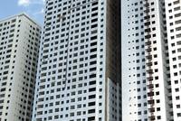 """Thị trường căn hộ 2015: Những """"ngã rẽ"""" bất ngờ"""
