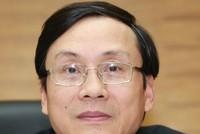Chủ tịch UBCK: Đón hội nhập bằng tâm thế vươn lên
