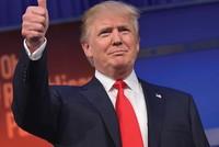 """Donald Trump """"gã hề"""" hay thiên tài chính trị?"""