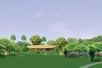 The Phoenix Garden: Khu đô thị sinh thái đáng sống phía Tây Hà Nội
