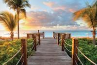 BRG Coastal City viên ngọc quý bất động sản nghỉ dưỡng