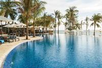 Novotel Phu Quoc Resort 4 cái nhất của khu nghỉ dưỡng 5 sao tại Đảo Ngọc