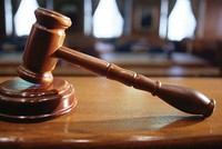 Giải quyết tranh chấp, muôn ngả tới tòa