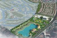 SeABank ưu đãi lãi suất cho khách hàng mua nhà BRG Coastal City