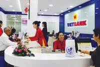 """CEO VietBank: """"Làm ngân hàng phải thay đổi để phù hợp với yêu cầu hội nhập"""""""