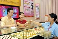 Doanh nhân văn hóa Vũ Minh Châu: Giữ sức khỏe như giữ vàng!