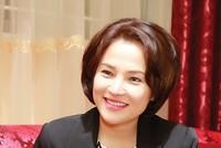 Chủ tịch HĐQT Bệnh viện Thu Cúc: Hành động đến từ trái tim
