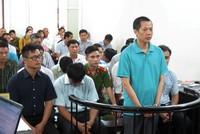 Nhiều lãnh đạo, cán bộ PVC-ME được giảm án, sếp phó vẫn bị y án 15 năm