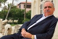 """George Cloutier: """"Thần hộ mệnh"""" của các doanh nghiệp nhỏ Mỹ"""