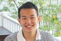 """Doanh nhân 8X Phạm Quang Huy: Sẵn sàng cho đi, """"lo gì"""" nhận lại"""