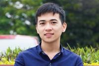 Ninh Đôn, tỷ phú kiếm tiền trên Internet: Cho đi để nhận lại nhiều hơn