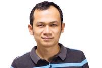 Doanh nhân Đặng Hoàng Minh: đối thủ của Foody.vn là... facebook