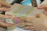 Bảo hiểm tiền gửi: Một số rủi ro trong triển khai chính sách