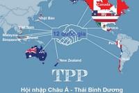 TTCK Việt Nam thêm mở cửa với Hiệp định TPP