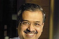 Tỷ phú giàu thứ 2 Ấn Độ và bí quyết M&A