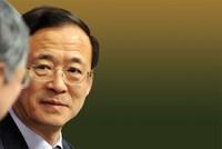 Thách thức mới với tân Chủ tịch Ủy ban Quản lý chứng khoán Trung Quốc