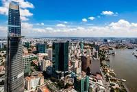 Hướng đến một Việt Nam thịnh vượng, bền vững