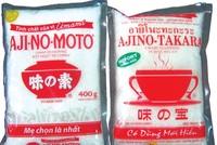 Tranh chấp giữa Ajinomoto và Hà Trung Hậu: Cục Sở hữu trí tuệ gia hạn văn bằng có đúng luật?