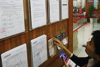 Doanh nghiệp lo chậm nộp báo cáo tài chính quý I/2016