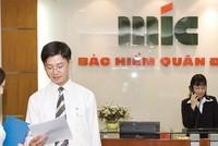 MIC cung cấp dịch vụ bảo hiểm qua Techcombank