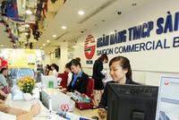 Các ngân hàng nói gì về việc hạn chế tín dụng địa ốc?
