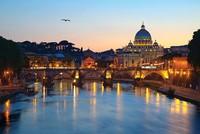 Vẻ đẹp Ý đang hút khách