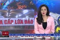 Chính quyền nhiều địa phương thờ ơ với đa cấp Liên Kết Việt