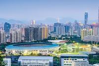"""Bất động sản trở thành """"chiến trường"""" mới của người dân Trung Quốc"""