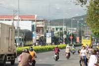 Khánh Hòa xây cụm công nghiệp rộng 40 héc-ta tại Cam Ranh